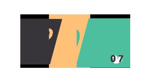 Rdv07